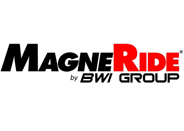 MagneRide - delivering a safe, comfortable ride without compromise
