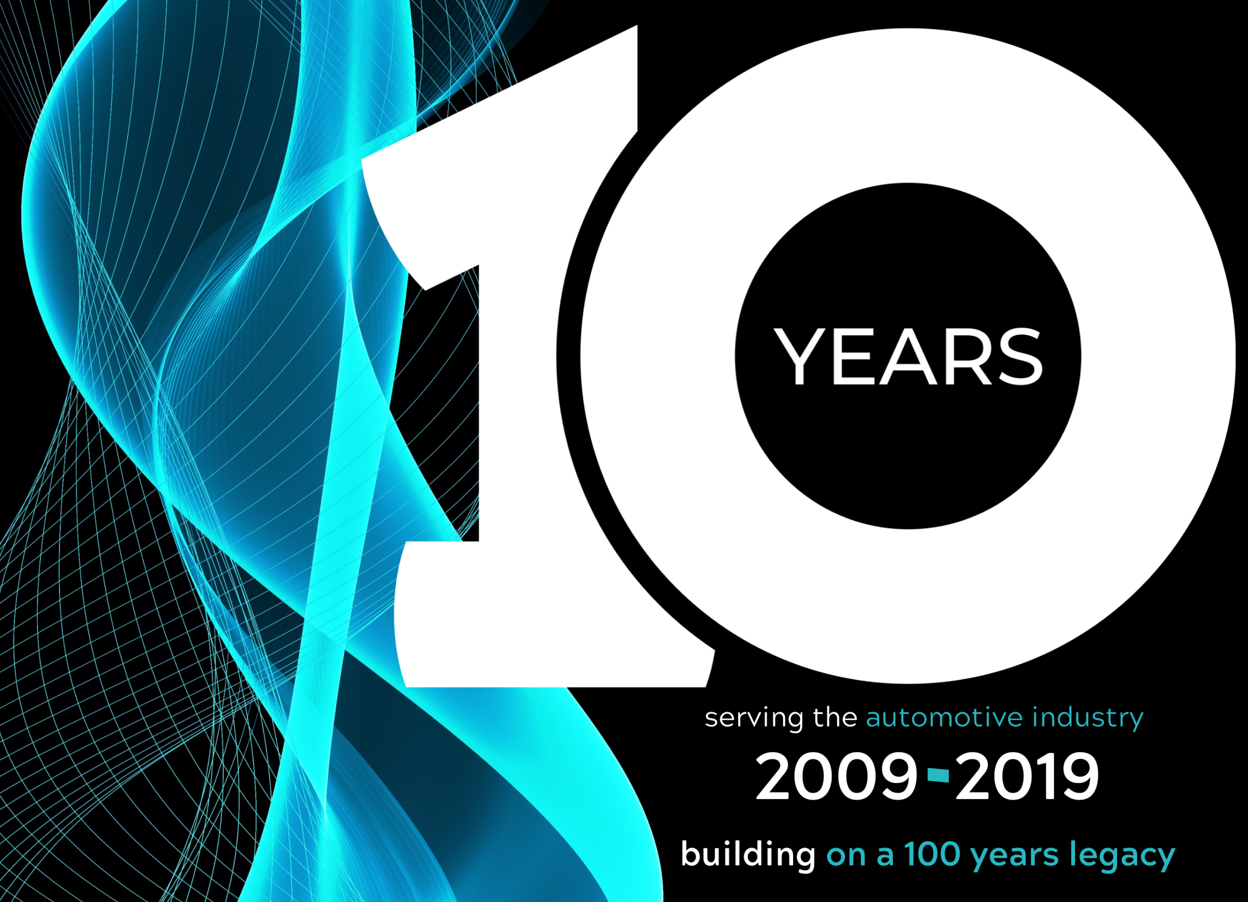 10 years - front page (1)