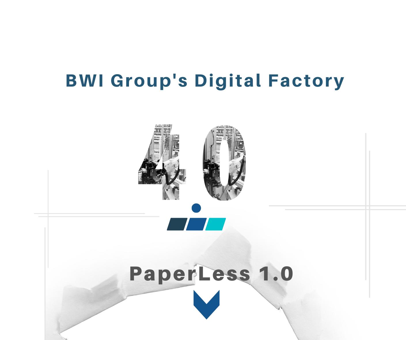 Kopia PaperLess_LinkedIN (4)