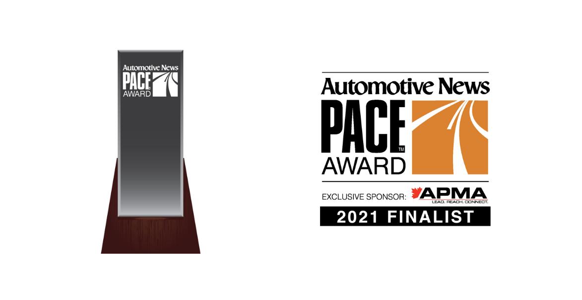 PACE award (11)