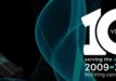10 years banner (6)